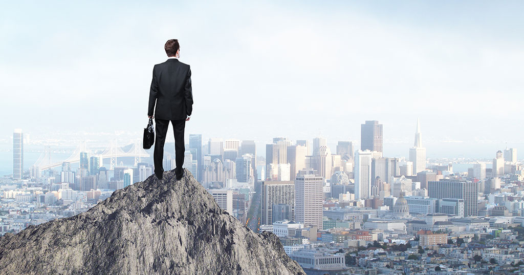 Master Franchising: Entering the game at a higher level