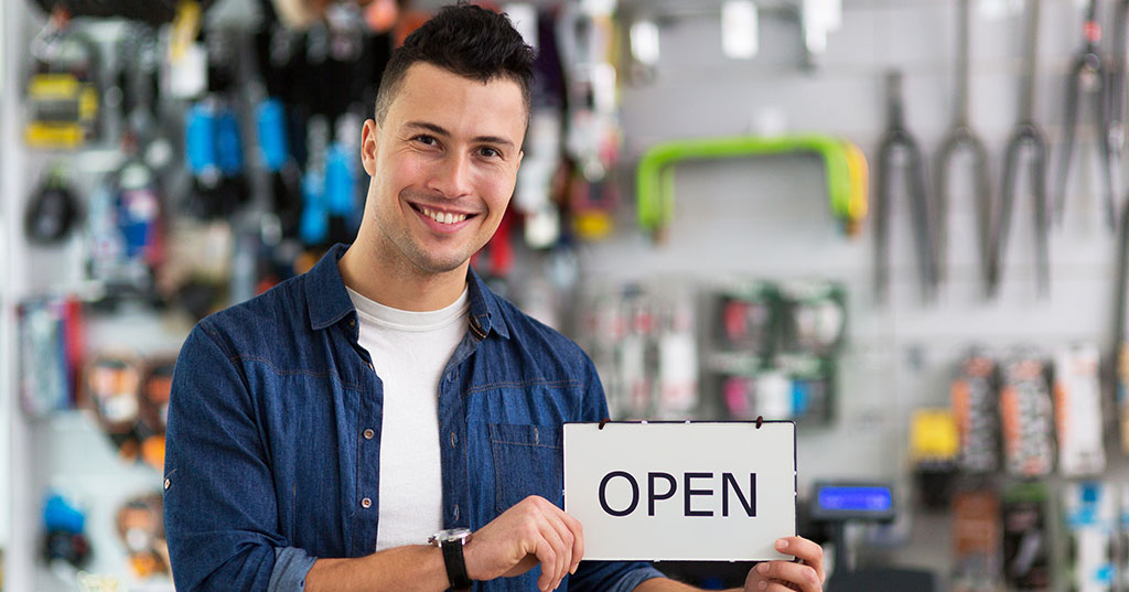 The Traits And Attributes Of A Successful Retail Franchisee