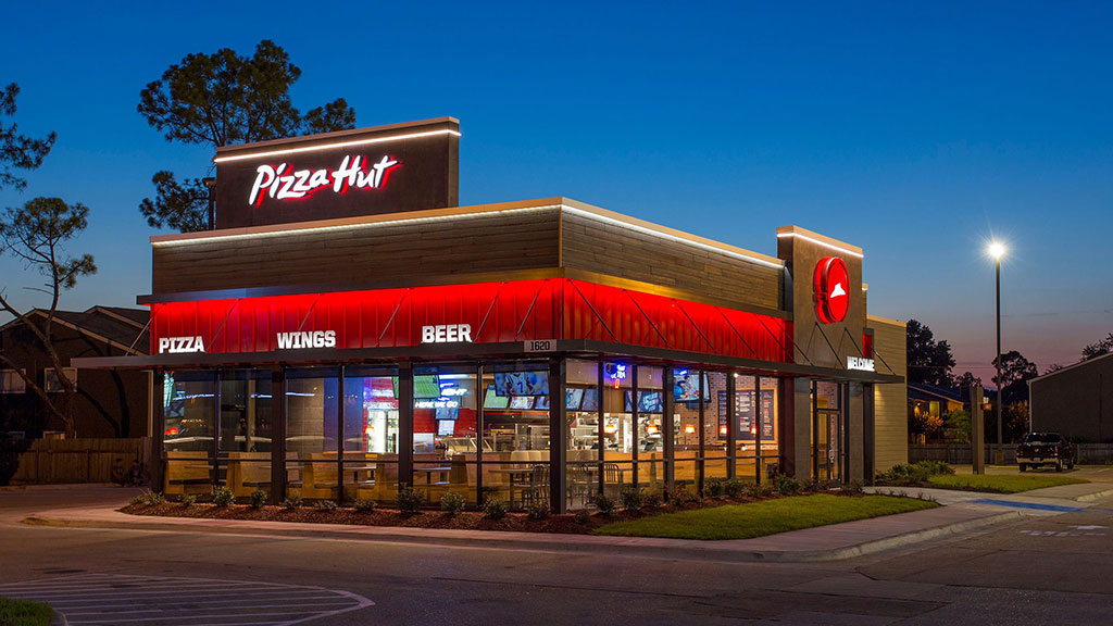 Find pizza in Washington, UT on Yellowbook. Get reviews and contact details for each business including videos, opening hours and more.