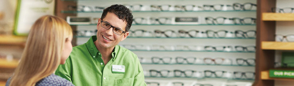 e4b34f40a28 Pearle Vision Franchise Opportunity