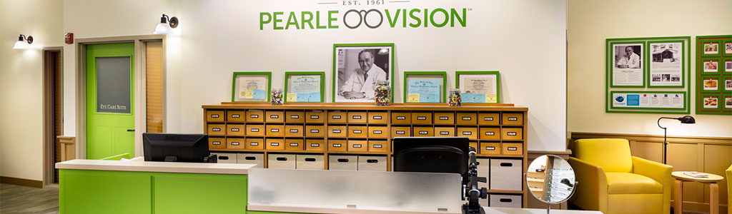 f8297d8b78 Pearle Vision Franchise Opportunity