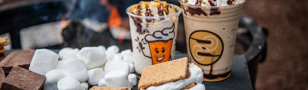 ziggis coffee