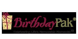 BirthdayPak