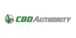 CBD Authority