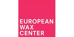 European Wax Centers