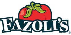 Fazoli's Restaurants