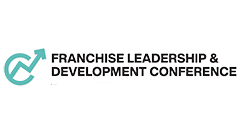 Franchise Leadership & Growth Conference