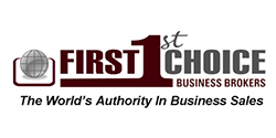 First Choice Business Brokers, Inc.