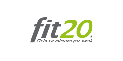 fit20 USA
