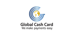 Global Cash Card
