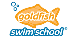 Goldfish Swim School Franchising, LLC