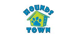 Hounds Town USA