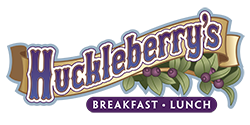 Huckleberry's Breakfast & Lunch