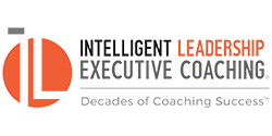 Intelligent Leadership Executive Coaching