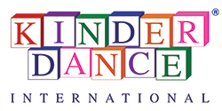 Kinderdance International