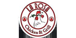 LaRosa Grill