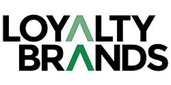 Loyalty Brands