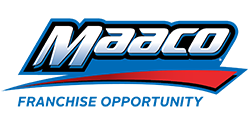 Maaco Collision Repair and Auto Painting