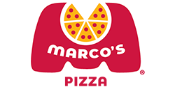 Marco's Pizza®