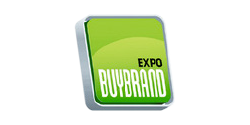 Moscow International Franchise Exhibition BUYBRAND Expo