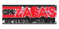 Ori'Zaba's Scratch Mexican Grill