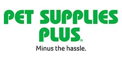 Pet Supplies Plus Franchise Opportunity