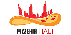 Pizzeria Halt