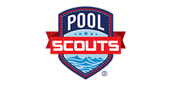 Pool Scouts