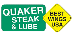 Quaker Steak & Lube®