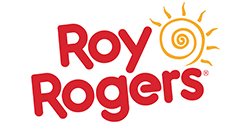 Roy Rogers Family Restaurants