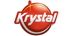 Krystal Restaurants LLC