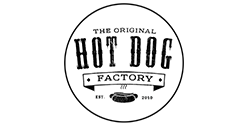 The Original Hot Dog Factory