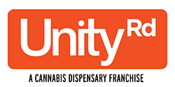 Unity Rd. Franchise Opportunity – Cannabis Dispensary