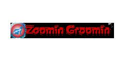 Zoomin Groomin®