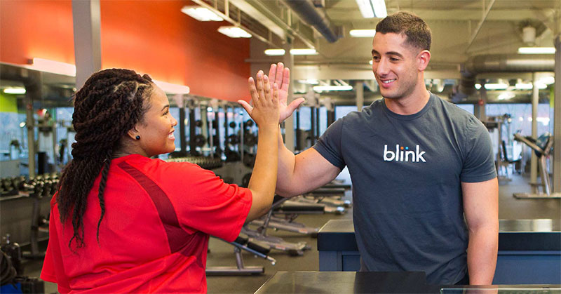 Image result for Boston Native and Experienced Health & Fitness Industry Veteran Steve Stabile Brings Blink Fitness to Beverly
