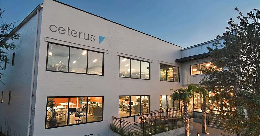 Ceterus