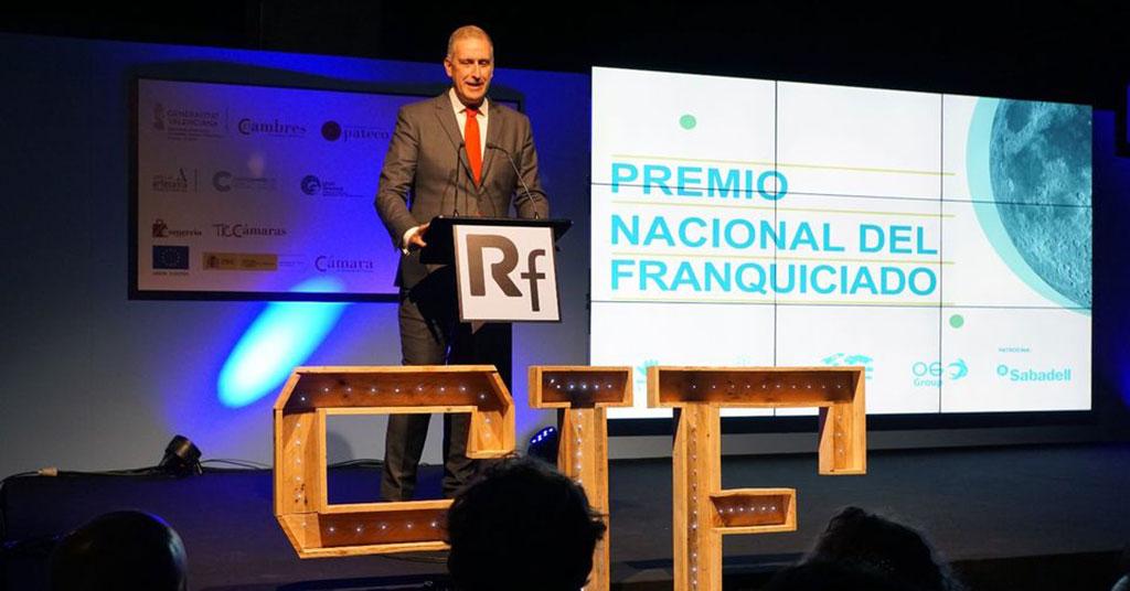 Zerosei Event Spain