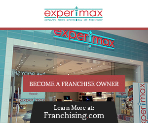 Find a Franchise Business Opportunity - Franchising com