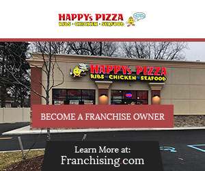 All-STARs!: Recognizing Excellence In Franchise Recruitment