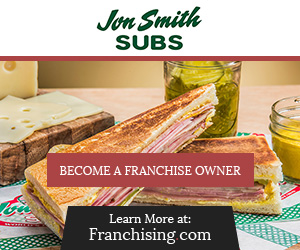 Coffee Franchise Opportunities - Franchising com