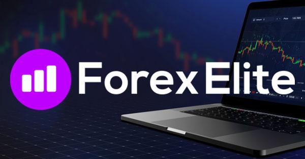 Forex Elite Online Trading