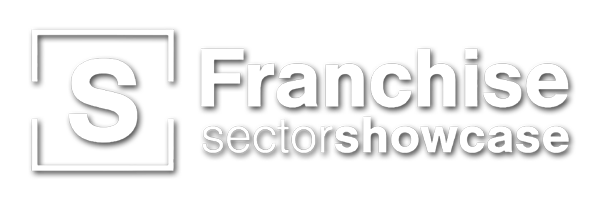 SectorShowcase By Franchise Update Media