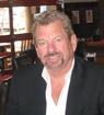 Greg Cutchall