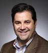 Greg Vojnovic