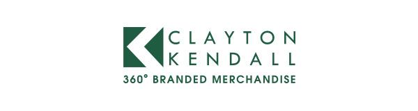 Clayton Kendall