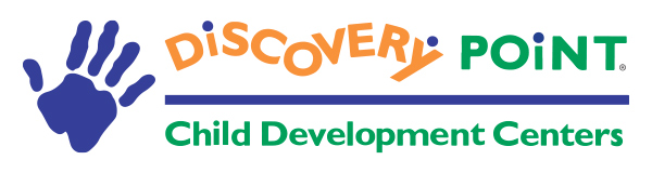 Discovery Point Child Development Centers