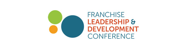 Leadership & Development Conference