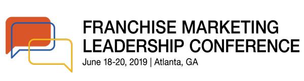 Franchise Marketing Leadership Conference 2019