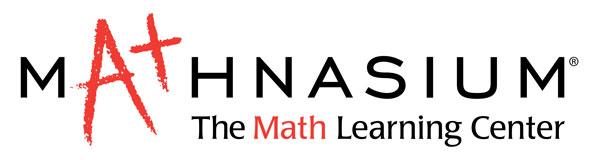 Mathnasium Learning Centers