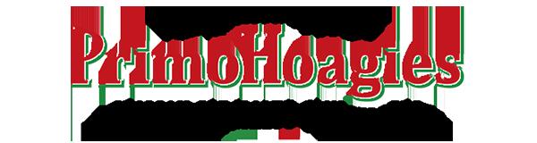 PrimoHoagies - Italian Specialty Sandwiches